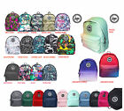 HYPE BACKPACK SCHOOL BAG  XMAS  DROP  ALL NEW PRINTS   FROM 24.99