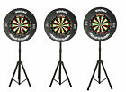 portable dart stands