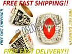 2005 Texas Longhorns NCAA Football College Championship Ring Gift - USA Seller
