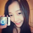 Fashion Cool Selfie Luminous LED Flash Light Up Phone Ring For iPhone 6S 7 Plus