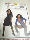 Burda Assorted Sewing Patterns