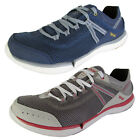 Teva Mens Evo Lace Up Outdoor Water Sneaker Shoes