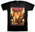 BRUJERIA - Brujerizmo - T SHIRT S-M-L-XL-2XL Brand New Official T Shirt