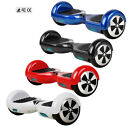 Balance Board Electric Scooter 2 Wheels SHIP from USA 6.5 inch SAFE 700W Motor