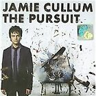 Jamie Cullum - Pursuit (2009)
