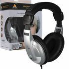 Comfortable Headphones for Casio Portable Workstation Electronic Piano Keyboards