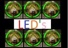 Pick your New Xbox 360 Wireless Controller with LEDs and/or Mods/Rapid Fire
