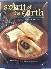 Spirit Of The Earth Cooking Latin America Mexico Central American Recipes Cox