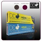 D-D Aquascape Aquarium EPOXY Coralline Algae Grey Colour MILLIPUT MARINE REEF