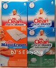 Mr. Clean Magic Eraser Orig,Select-a-size,Extra Power,Kitchen & Dish,You Choose: