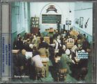 OASIS THE MASTERPLAN SEALED CD NEW