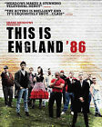 THIS IS ENGLAND 86 (FILM POSTER) 02 PHOTO PRINT