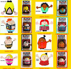 maybee babeez talent show hopefuls new in box collect all 8 too cute not to have