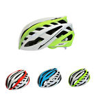 GIANT G1451 MTB Road Bike Cycling Helmet Unisex Adult Size L/XL 3 Color