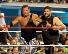 JERRY LAWLER 15 (WRESTLING) PHOTO PRINT