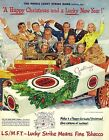 COKE COCA COLA Poster [Various Sizes] VINTAGE POSTER 2 $10.0  on eBay