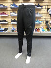 NEW AUTHENTIC ADIDAS Tiro 17 Men's Training Pants - Black/Grey;  BQ5135