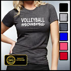 Coming soon baby Maternity Mommy Mother T-shirt Baby Shower Due in T-shirt