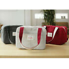 Cooler Bag Lunch - 2NUL - Thermal Insulated Cooler Lunch Bag - Keep Warm or Cold