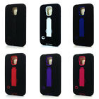 Lot/6 Kickstand Robot Defender Case for Samsung Galaxy S5 Wholesale