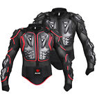 Motorcycle Cross Back Armor Protector Moto Protection Motocross Clothing Jacket