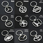 Cute gift fashion creative dice / flush model key set metal key ring key chain