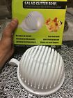 60 Second Salad Maker Cutter (US SELLER-FREE SHIPPING) Fresh Healthy 2017 HOT !!