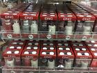 DND Daisy Matching Soak Off Gel Polish full size .5oz LED/UV Duo List E