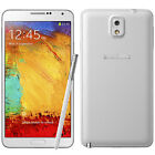 New Samsung Galaxy Note 3 SM-N900A 32GB AT&amp;T Unlocked Smartphone <br/> Free Priority Shipping.. US Seller...Free Gift Included