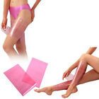 tummy wrap - Burn Cellulite Fat Calorie Slimming Belt Shaper Tummy Thigh Wrap Weight Loss