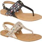 LADIES, WOMEN FLAT TOE POST BUCKLE SLINGBACK SANDAL FOR ALL OCCASIONS IRIDESSA