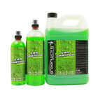 Car wash soap shampoo foaming wash cleanser super suds foam snow canon kits safe