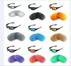 Polarized Replacement Lenses for oakley fives squared 11 different colors