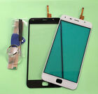 Genuine Touch Screen Digiziter Replacement  For Umi Touch/Touch X