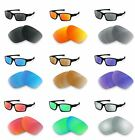 Polarized Replacement Lenses for Oakley Chainlink   different colors
