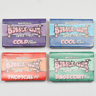 Bubble Gum Original Surfboard Wax Block. Cold, Cool, Tropical OR Base Coat