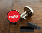 COCA COLA - 3D GLASS LENS FRONT - COKE - NOVELTY GIFT - CHRISTMAS GIFT £7.95  on eBay