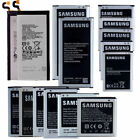Replacement Battery For Samsung Galaxy S2 S3 S4 S5 S6 S7 Note 1 2 3 4 5 Edge +