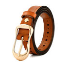 Top quality Fashion Women's Genuine Leather Belts Hollow patter belts XS--XXXL