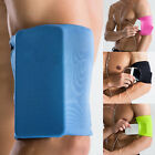 Gym Running Jogging Arm Band Sports Armband Pouch Holder Case Strap For Phones