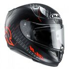 HJC Casque integral RPHA11 EPIK TRIP MC1