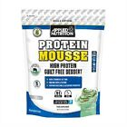 Applied Nutrition Protein Mousse 750g - Free Samples - Free P&P!