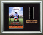 LITTLE NICKY   Adam Sandler - Patricia Arquette   FRAMED MOVIE FILMCELLS