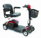 Brand New Pride Apex Rapid 2 yr warranty Free Delivery 3 month Free ins NO VAT
