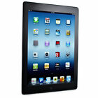 NEW Apple iPad 3rd Gen, r