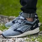 Asics Gelsaga Scratch and Sniff Pack Mens trainers - Adult + Junior Sizes