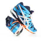 Asics Gel Sensei 5 MT B401Y 4101 Mens Volleyball and Indoor Trainers Diva Blue