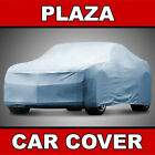 [PLYMOUTH PLAZA] CAR COVER ☑️ All Weather ☑️ Waterproof ☑️ Warranty ✔CUSTOM✔FIT $135.85 CAD on eBay