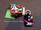 Two from Vera Bradley - Choose a Mirror OR Contact Lens Case