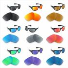new Polarized Replacement Lenses for-Oakley Big taco  different colors